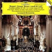 Mozart_Grande-Messa-K427-Gloria