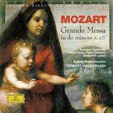 Mozart_Grande-Messa-K427-Kyrie
