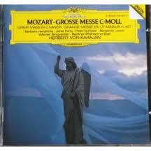 Mozart_Grande-Messa-K427-Sanctus-Benedictus