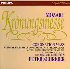 Mozart_Kronungsmesse-Agnus-Dei