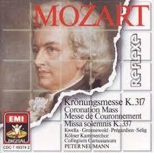 Mozart_Kronungsmesse-Credo