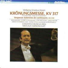 Mozart_Kronungsmesse-Gloria
