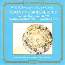 Mozart_Kronungsmesse-Kyrie