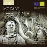Mozart_Kronungsmesse-Sanctus