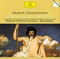 Mozart_Sinfonia-41-K551_Allegro-vivace