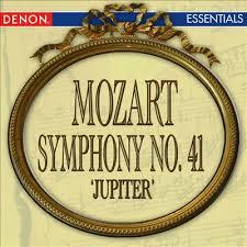 Mozart_Sinfonia-41-K551_Andante-cantabile