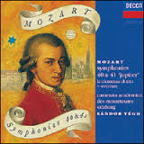 Mozart_Sinfonia-41-K551_Menuetto