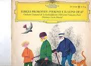 Prokofiev_Pierino-e-il-lupo