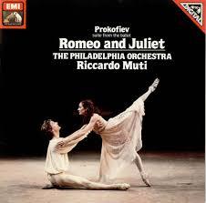 Prokofiev_Romeo-Giulietta-suite-1
