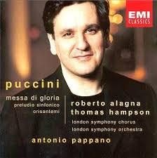 Puccini_Messa-a-4-voci_Credo