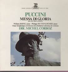 Puccini_Messa-a-4-voci_Gloria