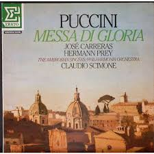 Puccini_Messa-a-4-voci_Kyrie