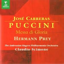 Puccini_Messa-a-4-voci_Sanctus-Benedictus