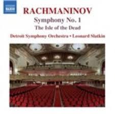 Rachmaninov_IsolaDeiMorti