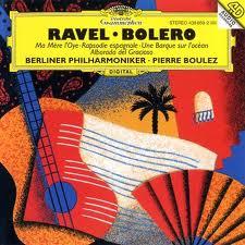 Ravel_Bolero