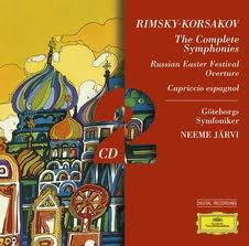 Rimskij-Korsakov_La-grande-Pasqua-russa