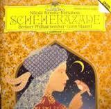 Rimskij-Korsakov_Shererazade-1