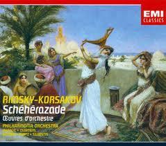 Rimskij-Korsakov_Shererazade-4
