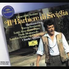 Rossini_Il-barbiere-di-Siviglia