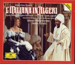 Rossini_Italiana-in-Algeri