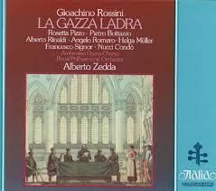 Rossini_La-gazza-ladra