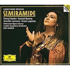 Rossini_Semiramide