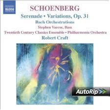 Schoenberg_Variazioni-per-orchestra-op-31