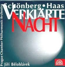 Schoenberg_Verklarte-Nacht