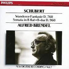Schubert _Wanderer2