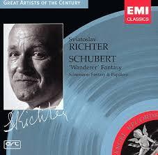Schubert _Wanderer3