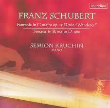 Schubert _Wanderer4