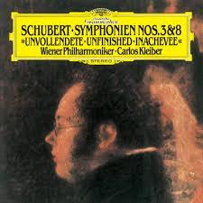Schubert_Sinfonia-3_Adagio-maestoso-Allegro-con-brio