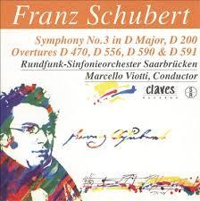 Schubert_Sinfonia-3_Minuetto