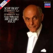 Schubert_Sinfonia-3_Presto-vivace