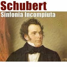 Schubert_Sinfonia-8-Incompiuta-1