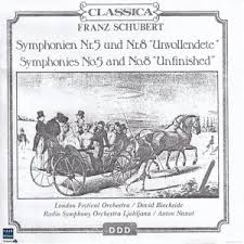 Schubert_Sinfonia-8-Incompiuta-2