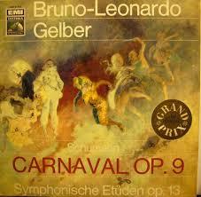Schumann_Carnaval1