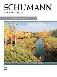 Schumann_Carnaval2