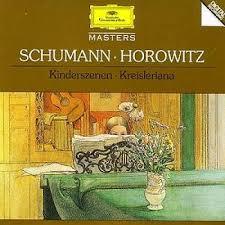 Schumann:_Kinderszenen