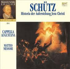 Schutz_Historia-der-Auferstehung-Jesu-Christi