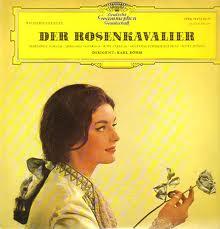 Strauss_DerRosenkavalier1
