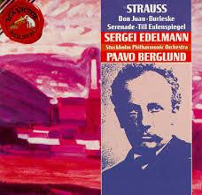 Strauss_Don-Giovanni