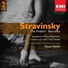 Stravinskij_Petruska1