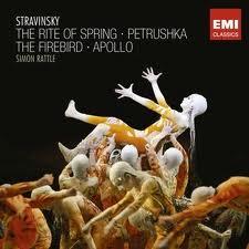 Stravinskij_Petruska3