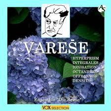 Varese_Hyperprism