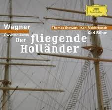 Wagner_Der-Fliegende-Hollander