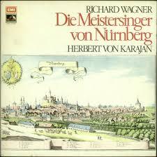 Wagner_Die-Meistersinger-von-Nurnberg
