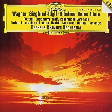 Wagner_Siegfried-Idyll