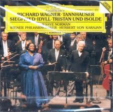 Wagner_Tannhauser